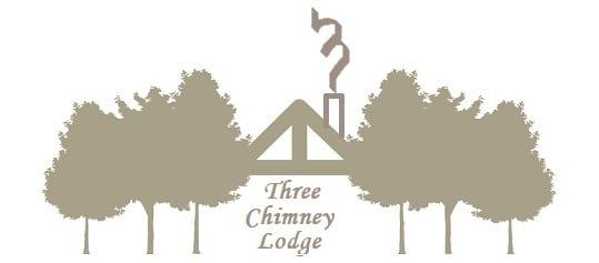Three Chimney Lodge - Dahlonega GA